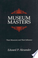 Museum Masters