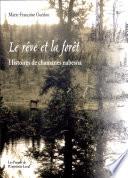 Le rêve et la forêt