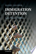 Immigration Detention