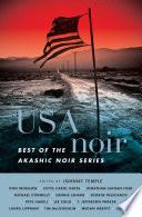 Ebook USA Noir Epub Johnny Temple Apps Read Mobile