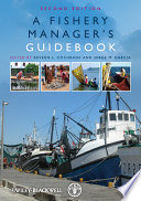 A fishery manager's guidebook
