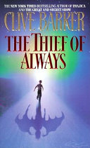 the-thief-of-always