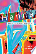 Hanna The President   s Daughter