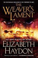 The Weaver s Lament