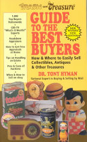 Trash Or Treasure Guide to the Best Buyers