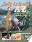 Soft Animals A to Z