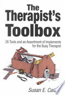 The Therapist S Toolbox