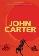 John Carter: Barsoom Series (7 Novels) 1000 Copy Limited Edition