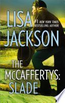 The McCaffertys  Slade