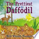The Prettiest Daffodil Book PDF