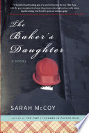 The Baker S Daughter