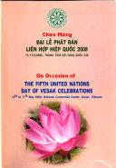 500 danh lam Việt Nam