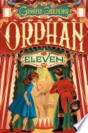Orphan Eleven Book PDF