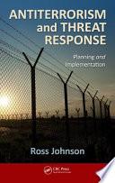 Antiterrorism and Threat Response