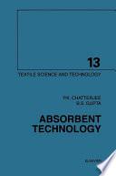 Absorbent Technology