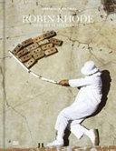 Robin Rhode Book PDF