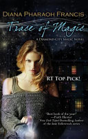 Trace of Magic Book PDF