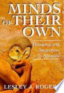 Minds of Their Own by