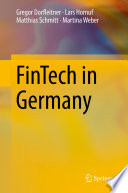 FinTech in Germany
