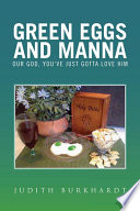 Green Eggs and Manna