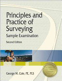 Principles and Practice of Surveying