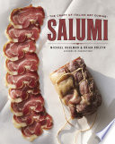 Salumi  The Craft of Italian Dry Curing