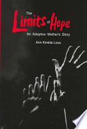 The Limits of Hope