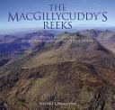 The MacGillycuddy s Reeks