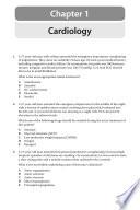 Mrcp Part 1 400 Bofs book