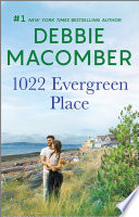 1022 Evergreen Place Book PDF