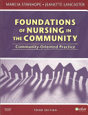 Foundations of Nursing in the Community