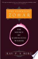 The Essential Zohar