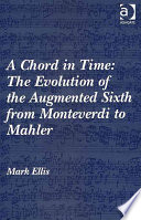 A Chord in Time