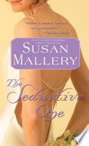The Seductive One