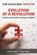 download ebook evolution of a revolution pdf epub