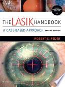 The LASIK Handbook