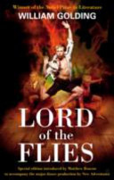 Lord of the Flies * Excl *