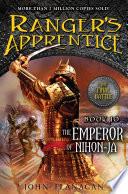 The Emperor of Nihon Ja