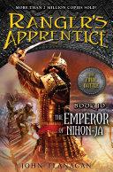 download ebook the emperor of nihon-ja pdf epub
