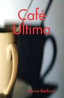 Caf Ultima