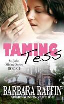 Taming Tess Book PDF