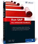 Run SAP