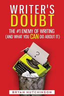 Writer s Doubt
