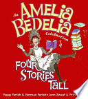 An Amelia Bedelia Celebration