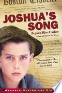 Joshua S Song