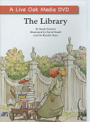 Ebook The Library Epub Sarah Stewart Apps Read Mobile