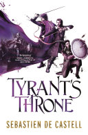 Tyrant s Throne
