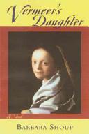 Vermeer S Daughter
