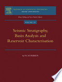 Seismic Stratigraphy  Basin Analysis and Reservoir Characterisation