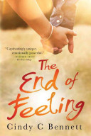 The End Of Feeling book